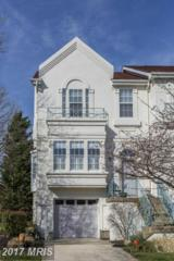 41-A Queen Catherine Court, Chester, MD 21619 (#QA9851298) :: Pearson Smith Realty