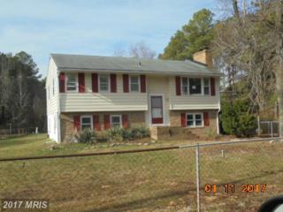 223 Baltimore Road, Stevensville, MD 21666 (#QA9854796) :: Pearson Smith Realty