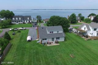 1715 Bayside Drive, Chester, MD 21619 (#QA9867258) :: Pearson Smith Realty