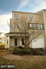 114 Harbour Sound Drive, Chester, MD 21619 (#QA9870185) :: LoCoMusings