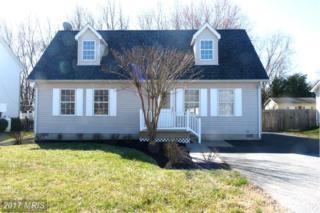 107 Joyce Lane, Stevensville, MD 21666 (#QA9871457) :: Pearson Smith Realty