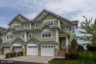 418 Narrows Pointe Drive #418, Grasonville, MD 21638 (#QA9872181) :: Pearson Smith Realty