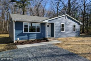 627 White Marsh Road, Centreville, MD 21617 (#QA9877132) :: Pearson Smith Realty