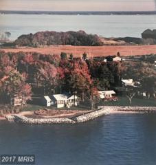 118 Chesapeake Bay Drive, Stevensville, MD 21666 (#QA9886865) :: LoCoMusings