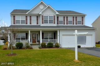 137 Meadowcroft Drive, Centreville, MD 21617 (#QA9898735) :: Pearson Smith Realty