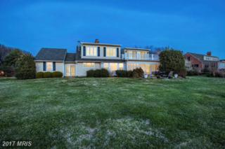 311 Queens Court, Stevensville, MD 21666 (#QA9901816) :: Pearson Smith Realty