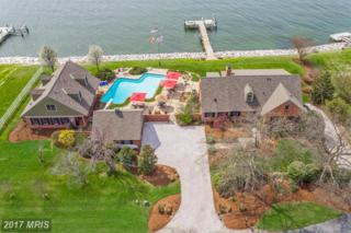 307 Queens Court, Stevensville, MD 21666 (#QA9909677) :: Pearson Smith Realty