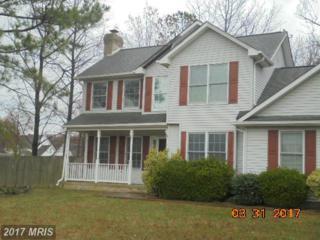 601 Kimberly Way, Stevensville, MD 21666 (#QA9916526) :: Pearson Smith Realty