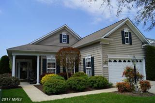 133 Encore Court, Centreville, MD 21617 (#QA9923421) :: Pearson Smith Realty