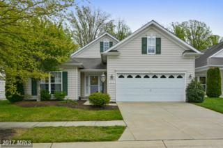 114 Encore Court, Centreville, MD 21617 (#QA9928789) :: Pearson Smith Realty