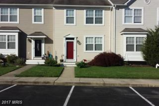 117 Creekside Commons Court, Stevensville, MD 21666 (#QA9939291) :: Pearson Smith Realty