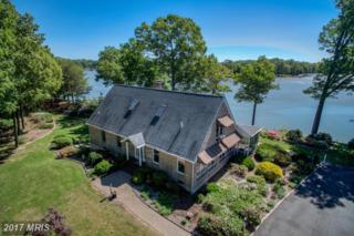 104 Governors Way N, Queenstown, MD 21658 (#QA9950769) :: Pearson Smith Realty
