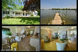 108 Somerset Road, Stevensville, MD 21666 (#QA9952651) :: Pearson Smith Realty