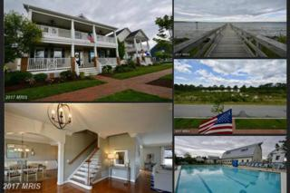 408 Macum Creek Drive, Chester, MD 21619 (#QA9959934) :: Pearson Smith Realty