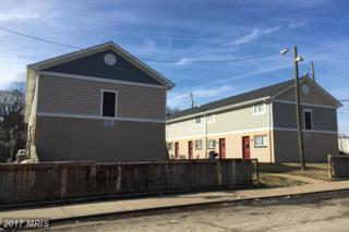 2503 Lynhaven Avenue, Richmond, VA 23234 (#RC9883016) :: Pearson Smith Realty