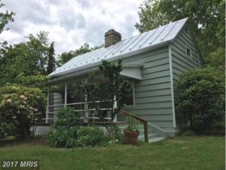 65 Aileen Road, Flint Hill, VA 22627 (#RP9887204) :: LoCoMusings