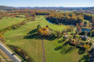 Lee Highway, Sperryville, VA 22740 (#RP9914011) :: Pearson Smith Realty