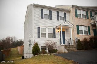 201 Hupps Hill Court, Strasburg, VA 22657 (#SH9841677) :: Pearson Smith Realty