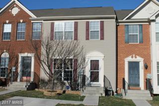 157 Oxbow Drive, Strasburg, VA 22657 (#SH9887019) :: LoCoMusings