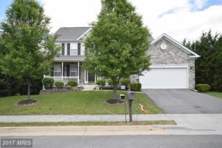 162 Abby Lane, Strasburg, VA 22657 (#SH9935921) :: Pearson Smith Realty