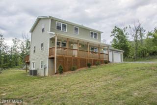 565 Hunter Road, Maurertown, VA 22644 (#SH9953672) :: Pearson Smith Realty