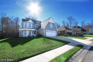 47960 Mayflower Drive, Lexington Park, MD 20653 (#SM9581922) :: Pearson Smith Realty