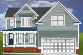 17480 Lighthouse Commons Drive, Piney Point, MD 20674 (#SM9598418) :: Pearson Smith Realty