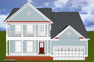 17470 Lighthouse Commons Drive, Piney Point, MD 20674 (#SM9600090) :: Pearson Smith Realty