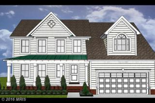 45285 Point Comfort Lane E, Piney Point, MD 20674 (#SM9606251) :: Pearson Smith Realty