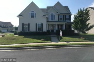 45648 Taras Court, Great Mills, MD 20634 (#SM9719403) :: Pearson Smith Realty