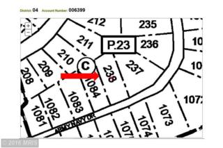 Army Navy Drive, Mechanicsville, MD 20659 (#SM9750595) :: Century 21 New Millennium