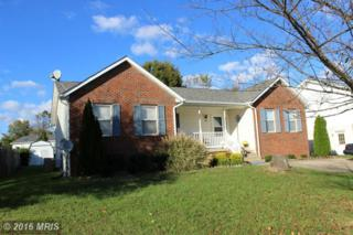 21980 Clipper Drive, Great Mills, MD 20634 (#SM9794682) :: Pearson Smith Realty
