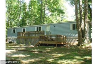 20412 Old Hermanville Road, Park Hall, MD 20667 (#SM9817307) :: Pearson Smith Realty