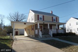 21723 Saratoga Drive, Lexington Park, MD 20653 (#SM9829127) :: Pearson Smith Realty