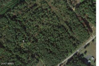 Hermanville Road, Lexington Park, MD 20653 (#SM9837002) :: LoCoMusings