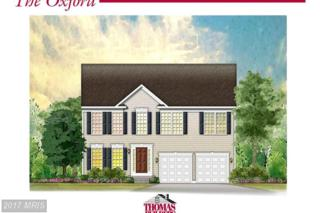 22278 Scott Circle, Lexington Park, MD 20653 (#SM9839235) :: Pearson Smith Realty
