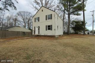 46626 Midway Drive, Lexington Park, MD 20653 (#SM9843997) :: Pearson Smith Realty