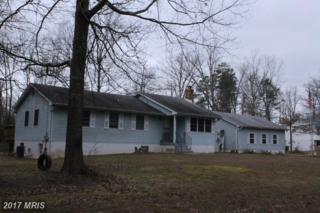26519 Tin Top School Road, Mechanicsville, MD 20659 (#SM9845754) :: LoCoMusings