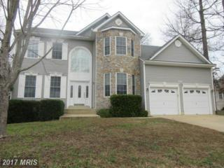 45846 Kingfisher Court, Lexington Park, MD 20653 (#SM9848265) :: Pearson Smith Realty