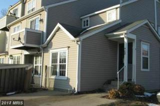 46353 Columbus Drive, Lexington Park, MD 20653 (#SM9848719) :: Pearson Smith Realty