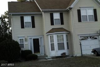21455 Cameron Court, Lexington Park, MD 20653 (#SM9850521) :: Pearson Smith Realty