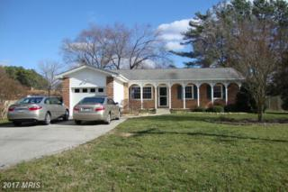 21462 South Essex Drive, Lexington Park, MD 20653 (#SM9850815) :: Pearson Smith Realty