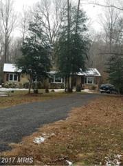 29607 Dogwood Circle, Mechanicsville, MD 20659 (#SM9852631) :: Pearson Smith Realty