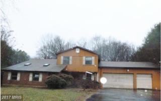 30105 Moccasin Court, Mechanicsville, MD 20659 (#SM9852880) :: LoCoMusings