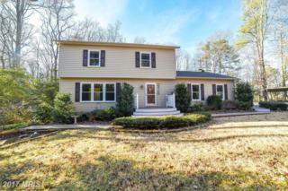 23289 Piney Wood Circle, California, MD 20619 (#SM9856880) :: Pearson Smith Realty