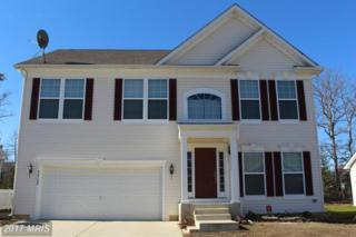 46124 Seabiscuit Court, Lexington Park, MD 20653 (#SM9858014) :: Pearson Smith Realty