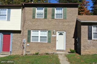 39798 Hearts Desire Lane, Mechanicsville, MD 20659 (#SM9859102) :: Pearson Smith Realty