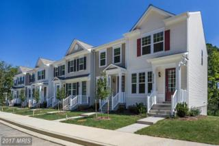 23310 Starry Way, California, MD 20619 (#SM9859552) :: Pearson Smith Realty