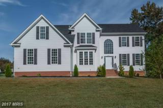 40870 Meadow Drive, Leonardtown, MD 20650 (#SM9864209) :: Pearson Smith Realty