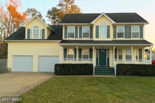 45995 Gold Finch Drive, Great Mills, MD 20634 (#SM9864791) :: LoCoMusings
